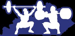 Lifting Logo3-large